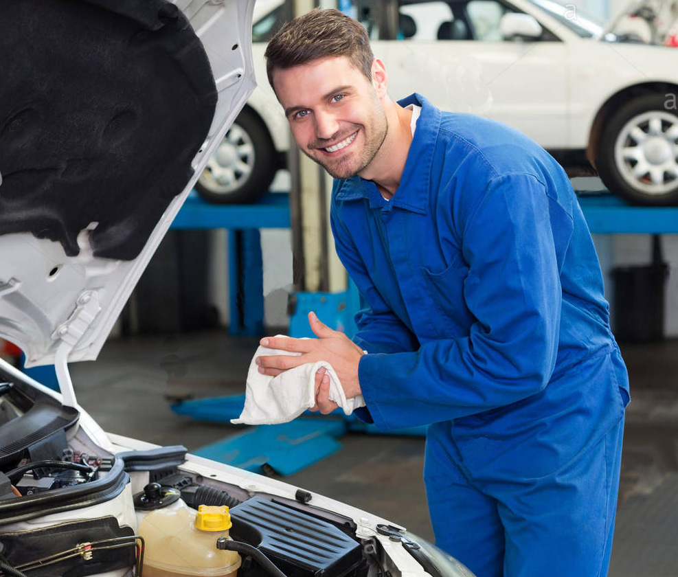 car essential plus service Rockhampton